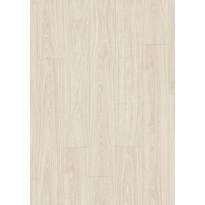 Nordic valkoinen tammi, lauta (40020)