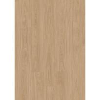 Vinyyli Pergo Premium, 1251x187x4,5mm, Light Nature Oak lauta 4V