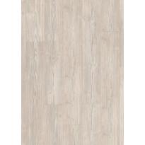 Vaalean harmaa chalet mänty, lauta (40054)