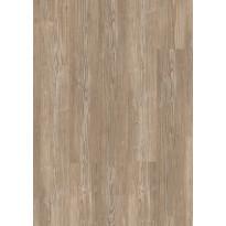 Ruskea chalet mänty, lauta (40056)