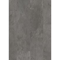 Harmaa scivaro slate  (40034)