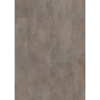 Vinyyli Pergo Premium, 1300x320x4,5mm, Oxidized Metal Concrete laatta 4V, myyntierä 14,56m², Verkkokaupan poistotuote