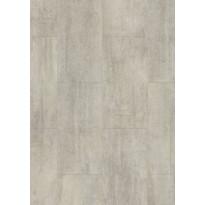 Vaalean harmaa travertin (40047)