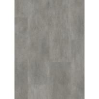 Tumman harmaa concrete (40051)