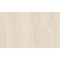Vinyyli Pergo Modern plank, vaalea tanskan tammi, Premium, 1514 x 210 x 4,5 mm, 4V