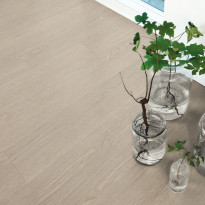 Vinyyli Pergo Classic Plank Premium Rigid Click, Warm Grey Mansion Oak, 1251x191x5mm
