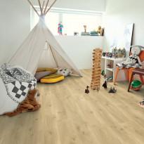 Vinyyli Pergo Classic Plank Premium Rigid Click, Modern Nature Oak, 1251x191x5mm