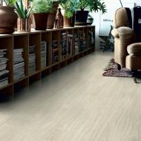 Vinyyli Pergo Classic Plank Premium Rigid Click, Nordic White Oak, 1251x191x5mm