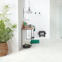 Vinyyli Pergo Tile Premium Rigid Click, Italian Marble, 610x303x5mm