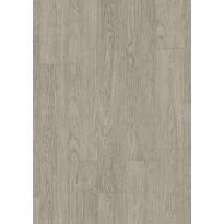 Vinyyli Pergo Optimum, 1251x187x4,5mm, Lämmin Harmaa Mansion Tammi lauta 4V