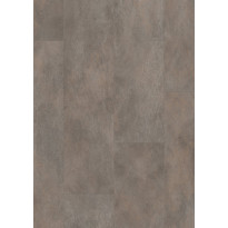 Vinyyli Pergo Optimum, 1300x320x4,5mm, Oxidized Metal Concrete laatta 4V