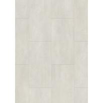 Vinyyli Pergo Optimum, 1300x320x4,5mm, Vaalea Concrete laatta 4V