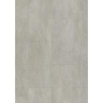 Vinyyli Pergo Optimum, 1300x320x4,5mm, Lämmin Harmaa Concrete laatta 4V