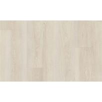 Vinyyli Pergo Modern plank,  vaalea pesty tammi, Optimum, 1514 x 210 x 4,5 mm, 4V