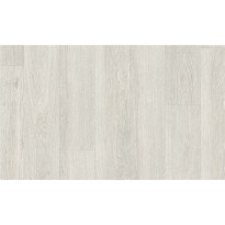 Vinyyli Pergo Modern plank,  harmaa pesty tammi, Optimum, 1514 x 210 x 4,5 mm, 4V