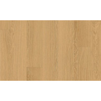 Vinyyli Pergo Modern plank, brittiläinen tammi, Optimum, 1514 x 210 x 4,5 mm, 4V