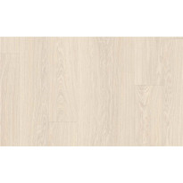 Vinyyli Pergo Modern plank, vaalea tanskan tammi, Optimum, 1514 x 210 x 4,5 mm, 4V