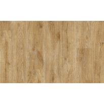 Vinyyli Pergo Modern plank, natural highland tammi, Optimum, 1514 x 210 x 4,5 mm, 4V