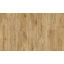 Vinyyli Pergo Modern plank, natural highland tammi, Optimum, 1514 x 210 x 4,5 mm, 4V