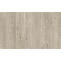 Vinyyli Pergo Modern plank, seaside tammi, Optimum, 1514 x 210 x 4,5 mm, 4V