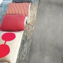 Vinyyli Pergo Tile Optimum Rigid Click, Dark Grey Concrete, 610x303x5mm