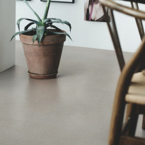 Vinyyli Pergo Tile Optimum Rigid Click, Grey Modern Mineral, 610x303x5mm