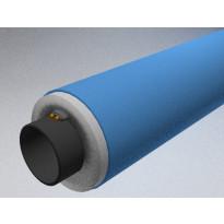 Jäätymätön vesijohtoputki PeTec Engineering, 25/50mm