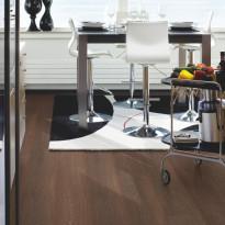 Laminaatti Pergo Public Extreme Classic Lauta, lämpökäsitelty tammi, lauta