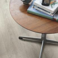 Laminaatti Pergo Original Excellence Elegant Plank, boathouse grey harmaa tammi, lauta