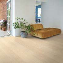 Laminaatti Pergo Original Excellence Elegant Plank, Elegant Ash, lauta