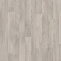 Laminaatti Pergo Original Excellence Classic Lauta, nordic grey harmaa tammi, 2-sauva