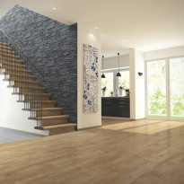 Laminaatti Pergo Living Expression Elegant Plank, countryside tammi, lauta