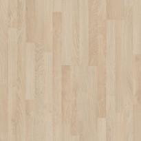 Laminaatti Pergo Domestic Extra Classic Lauta, blonde tammi, 3-sauva