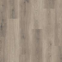 Laminaatti Pergo Domestic Extra Classic Lauta, Mountain Grey Oak, lauta
