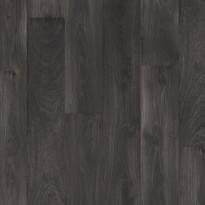 Laminaatti Pergo Domestic Extra Classic Lauta, Black Oak, lauta