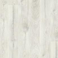 Laminaatti Pergo Domestic Extra Classic Lauta, Silver Oak, lauta