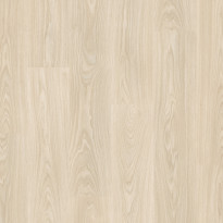 Laminaatti Pergo Domestic Extra Classic Lauta, beige sand tammi, lauta
