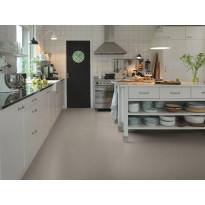 Vinyyli Pergo Tile Premium Click, 4V, Modern Mineral, 1300x320x4,5mm, vaaleanharmaa