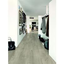 Vinyyli Pergo Modern Plank Premium Rigid Click Seaside Oak, 1494x209x5mm