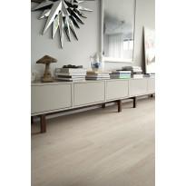 Vinyyli Pergo Modern Plank Optimum Rigid Click Light Washed Oak, 1494x209x5mm