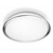 Kattovalaisin Cool LED, valkoinen, 3x3W