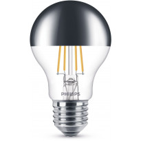 LED-lamppu Philips CM, 7,5W (48W), A60, E27