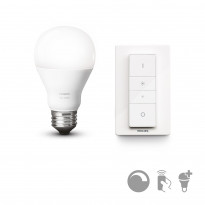 Himmenninsarja Philips Hue, Wireless Dimming Kit