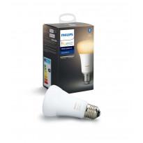 LED-älylamppu Philips Hue WA, 8.5W, E27, A60