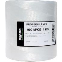 Propeenilanka Piippo, 900m, 1kg
