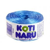 Kotinaru Piippo sininen, 100g, 90m