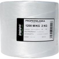 Tarhurilanka Piippo 1200, 2kg, 2400m