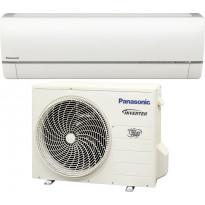 Ilmalämpöpumppu Panasonic HZ25-TKE