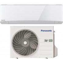 Ilmalämpöpumppu Panasonic NZ25-TKE