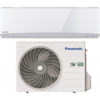 Ilmalämpöpumppu Panasonic NZ35-TKE